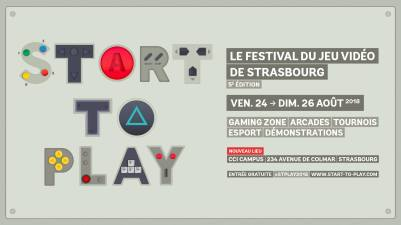 Festival_start_to_play