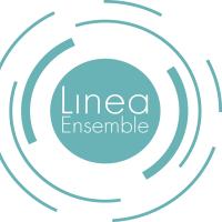 logo_ensemblelinea