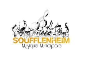 logo_soufflenheim