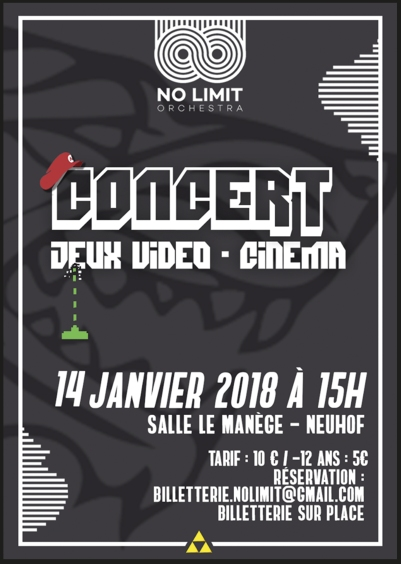 affiche_Concert_14012018_2