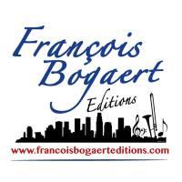 francois_bogaert