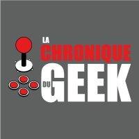 la_chronique_du_geek